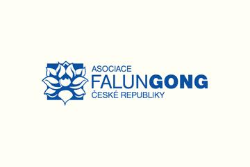 Třebíč aJihlava – besedy opronásledování Falun Gongu
